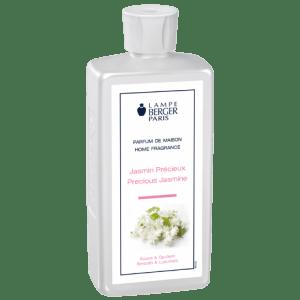 Maison Berger - Parfum de Maison / Home Fragrance Jasmin Précieux / Precious Jasmine