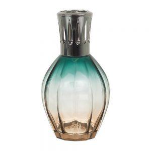 Maison Berger - Lamp. Zeline Verte