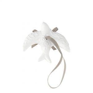 Mathilde M - Decor parfume hirondelle petit modele astree