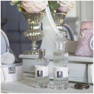 Mathilde M - Parfum de linge 75ml Divine Marquise